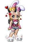 XxSaBrInA_BaByxX's avatar