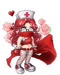 Misha Coon's avatar