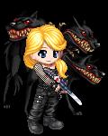 CloeAsan's avatar