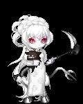 Majikkani_Hand's avatar