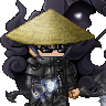 Redefined Shadow_XIII's avatar