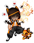 TokerkingNEW's avatar