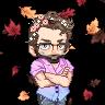 Joels Beard v32's avatar