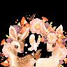 Snowy Roses's avatar