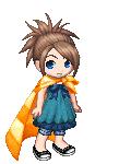 rominay's avatar