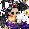 dewshine_angel's avatar
