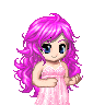 Jemsn1's avatar