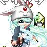 Bramblestar427's avatar