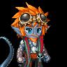 puddles15's avatar
