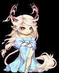 Miss MeguMegu's avatar