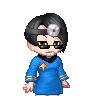 Server 404's avatar
