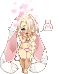 Bayni's avatar