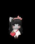 turn1p's avatar