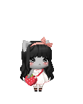 niarbyl's avatar
