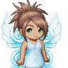 Wings Outspread Charity's avatar