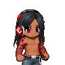 II_SillyKwame's avatar