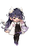 UntamedRain's avatar