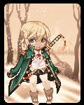 Ontno's avatar