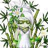 nameLess PaL's avatar