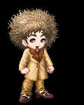 bohoc10's avatar