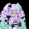 jakebec's avatar
