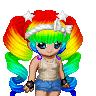 BelovedPrincessAmie's avatar