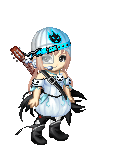 louris_29's avatar