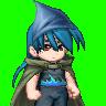 jeredud's avatar