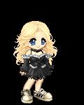 InuyashaMoogle's avatar