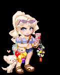saba555's avatar