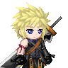 xXCloud-Strife-XIIx's avatar
