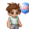 kantchudo's avatar