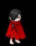 phantasmic kacaphony's avatar