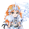 pyromaniac1101's avatar