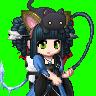 samira-san221's avatar