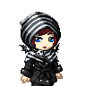 Dark_Orihime2334's avatar