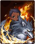 st-sri's avatar