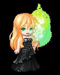 Sunshine Magica's avatar