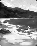 MorningBelles's avatar