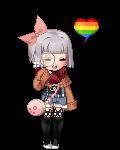 Artemen's avatar
