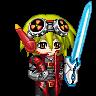 tyrannosaurusrexee's avatar