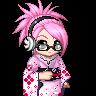 eririna's avatar