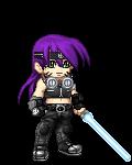 Hellion_Blade