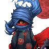 CrankyCrab's avatar