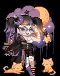ReViVeD's avatar