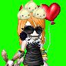 Naruto_seito_BAKA's avatar