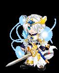 Atlantis Leader