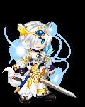 Atlantis Leader's avatar