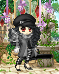 xXxLegitFallenAngelsxXx's avatar