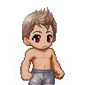 Byxtch Fall Baqq's avatar